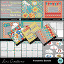 Pandemicbundle_small
