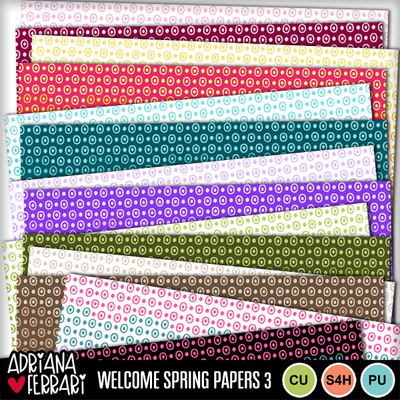 Prev-welcomespringpapers-3-1