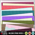 Prev-welcomespringpapers-3-1_small