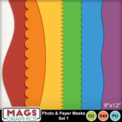 Mgx_mm_papermasks1