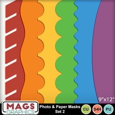 Mgx_mm_papermasks2