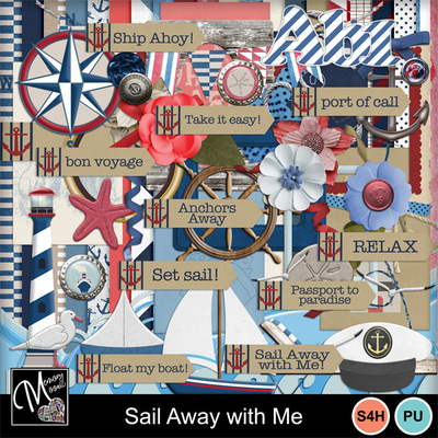 Sail-kit-web