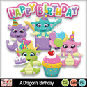 A_dragon_s_birthday_preview_small