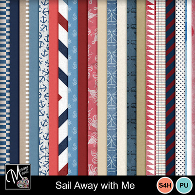 Sail-papers-web