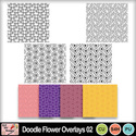 Doodle_flower_overlays_02_preview_small