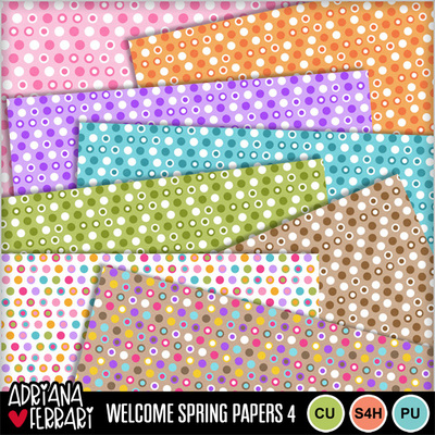 Prev-welcomespringpapers-4-1