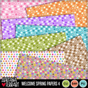 Prev-welcomespringpapers-4-1_small