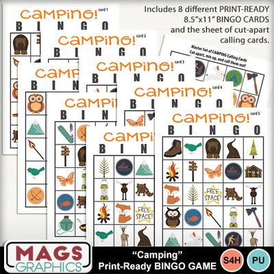 Mgx_mm_bingocamping