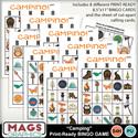 Mgx_mm_bingocamping_small