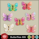 Butterflies806_small