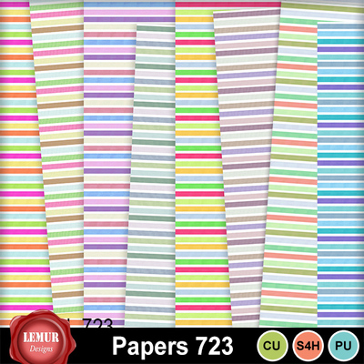 Papers_723