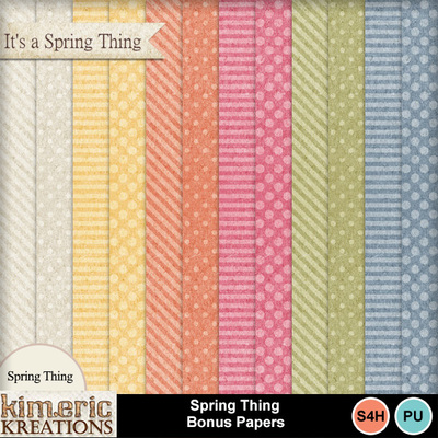 Spring_thing_bonus_papers-1