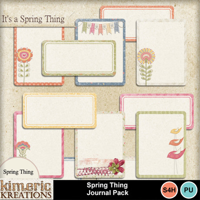 Spring_thing_journal_pack-1