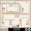 Spring_thing_journal_pack-1_small