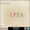 Spring_thing_monograms-1_small