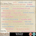 Spring_thing_word_strips-1_small