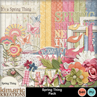 Spring_thing_pack-1