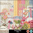 Spring_thing_pack-1_small