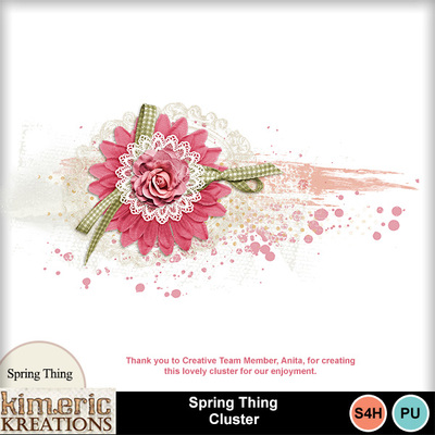 Spring_thing_cluster-1