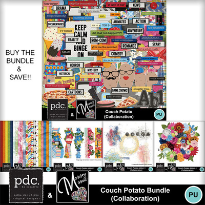 Cp-bundle-web
