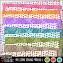 Prev-welcomespringpapers-5-1_small