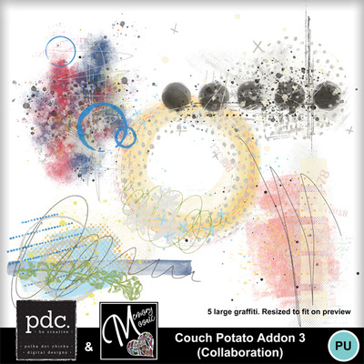 Cp-addon3-web