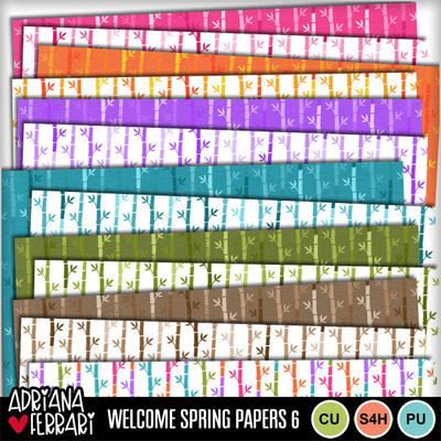 Prev-welcomespringpapers-6-1