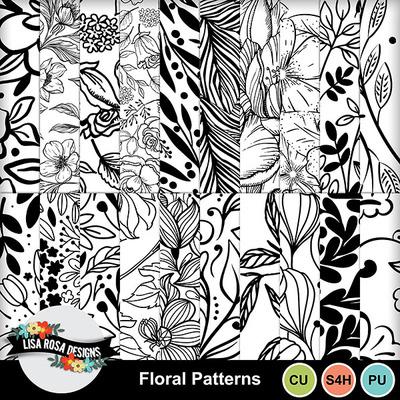 Lisarosadesigns_20cu_floralpatterns