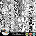 Lisarosadesigns_20cu_floralpatterns_small