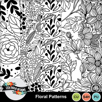 Lisarosadesigns_20cu_floralpatterns1