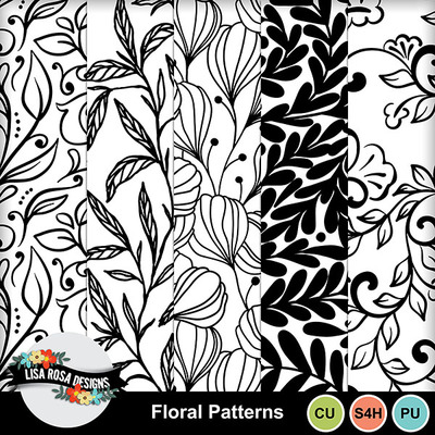 Lisarosadesigns_20cu_floralpatterns2