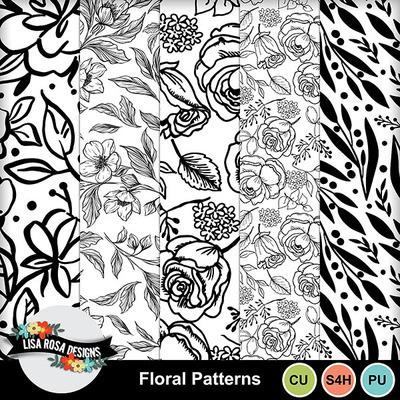 Lisarosadesigns_20cu_floralpatterns3