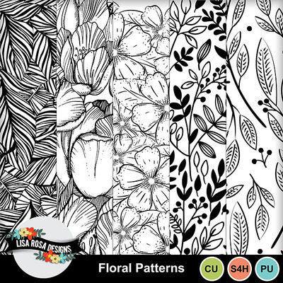 Lisarosadesigns_20cu_floralpatterns4