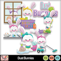 Dust_bunnies_preview_small