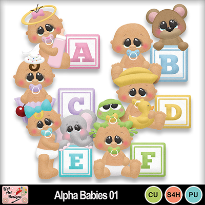 Alpha_babies_01_preview