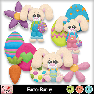 Easter_bunny_preview