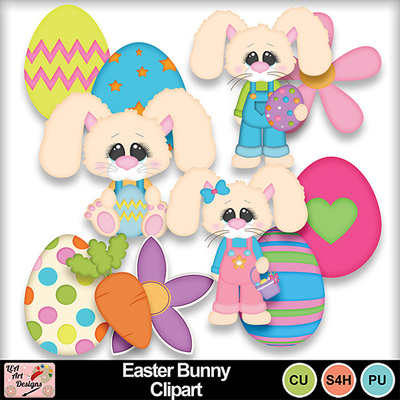 Easter_bunny_clipart_preview