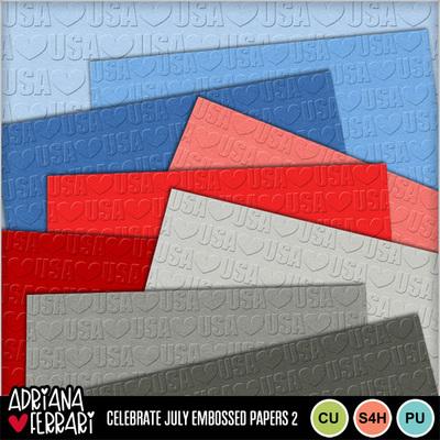 Prev-celebratejulyembossedpapers-2-1