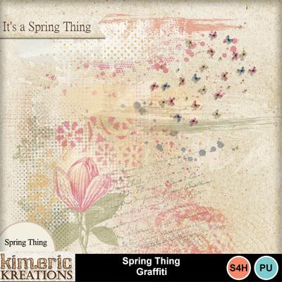 Spring_thing_bundle-7