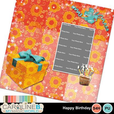 Happybirthday_qp02