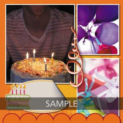 Happy_birthday_12x12_pb_2-006_copy