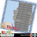 Happybirthday_qp14_small
