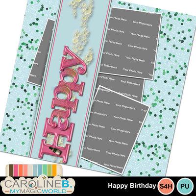 Happybirthday_qp20