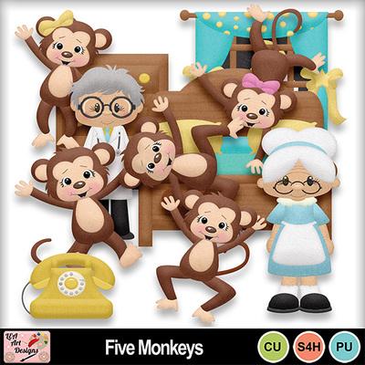 Five_monkeys_preview