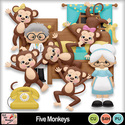 Five_monkeys_preview_small