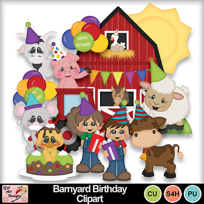 Barnyard_birthday_clipart_preview