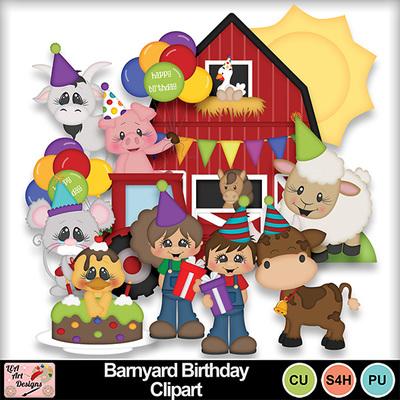 Barnyard_birthday_clipart_preview