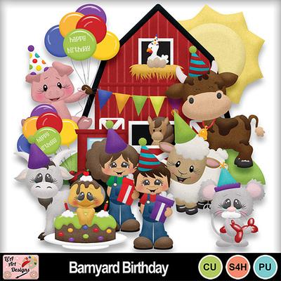 Barnyard_birthday_preview