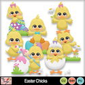 Easter_chicks_preview_small