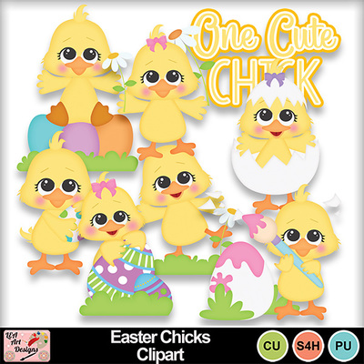 Easter_chicks_clipart_preview